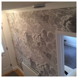 Our Work - Feature Wall Wallpapers